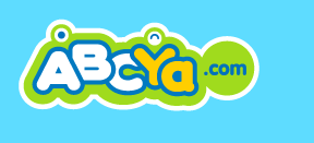 Link to ABCYA.com