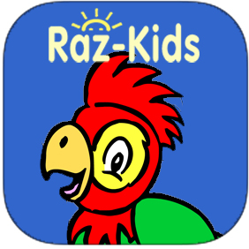 link to Kids a to Z